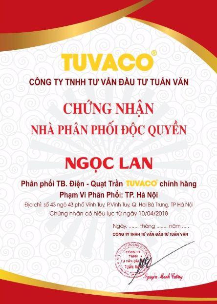 ngoc_lan
