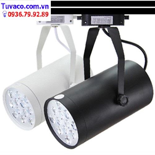 den-led-gan-ray-12w-tuvaco