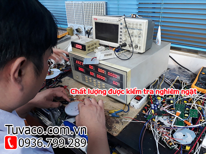 chat-luong-duoc-kiem-tra-nghiem-ngat