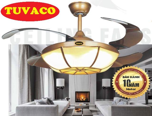 quat-tran-trang-tri-tuvaco-c600tv-01