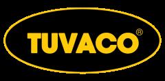 Tuvaco.com.vn