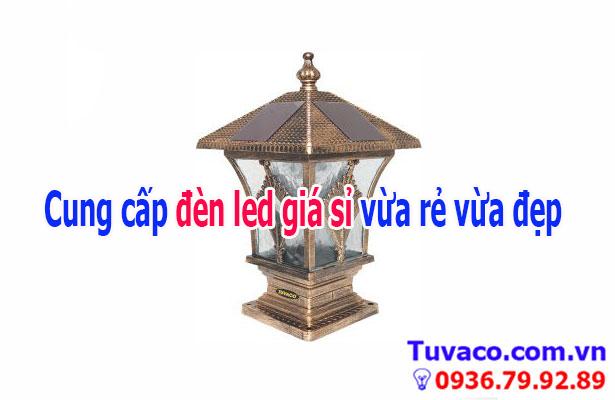 cung-cap-den-led-gia-si-dep-ben