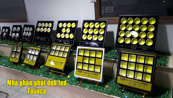 led-tuvaco-chat-luong