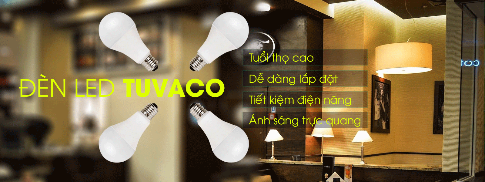 banner_den-led-tuvaco-1