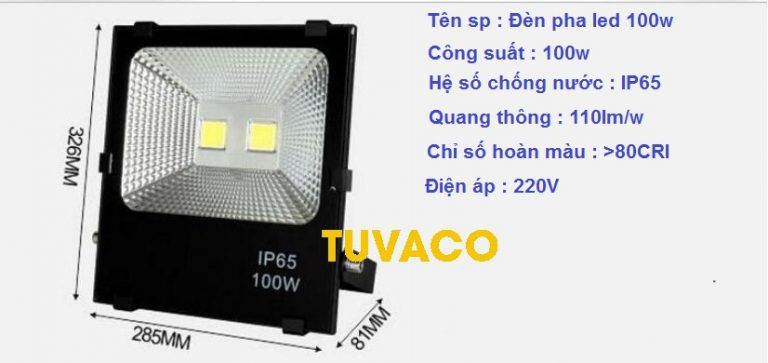 thuong hieu den led uy tin chat luong